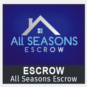 Escrow All Seasons